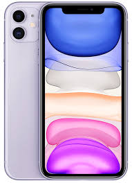 apple iphone 11 from sprint network