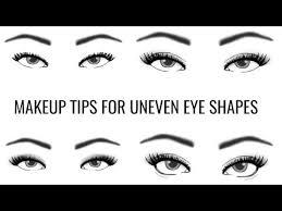 apply eye makeup themakeupchair