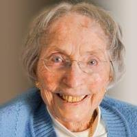 Shirley Snyder (1924 - 2019) - Obituary