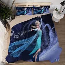 bedding set twin size quilt duvet