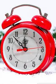 eve countdown clock 2020 ultra hd