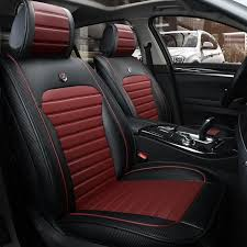 car seat cover for bmw 3 series e46 e90