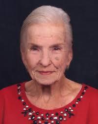 Iva Lawson Obituary - Kansas City, KS