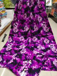 stylestria clothing apparel