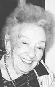 Melva Effie Stevens Nelson (1909-2006) - Find A Grave Memorial