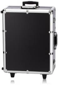 top 8 best train cases review in 2020