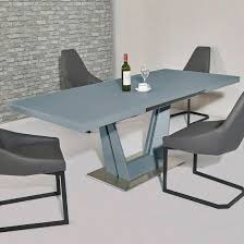 extension dining room table furniture