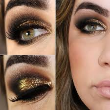 ultimate makeup guidelines on how to