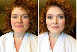 bridesbysaj bridal makeup and hair atlanta