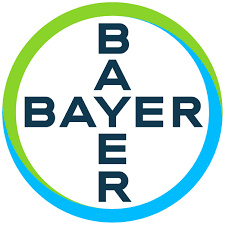 Bayer US – Medium