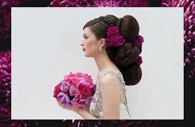 top bridal makeup artist blanche