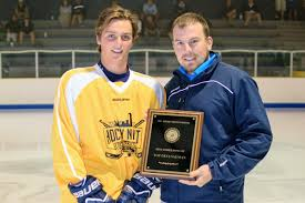 Top-Defenseman-SETH-MURRAY - Hockey Night in Boston
