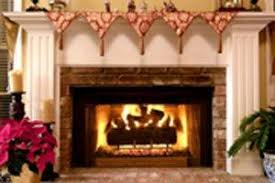 2020 fireplace installation costs