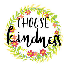 Image result for quotes about kindness