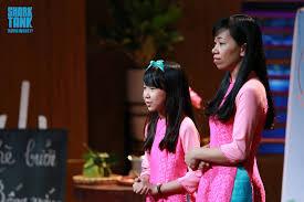 Cô bé Tuyên Quang 7 tuổi khởi nghiệp, 11 tuổi gọi vốn thành công ...