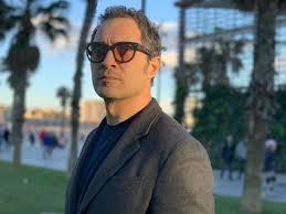 Sanremo 2019, Claudio Baglioni corteggia Claudio Santamaria ...