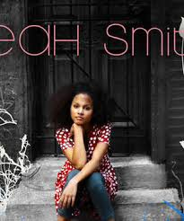 Leah Smith Artist Profile | Biography And Discography ...
