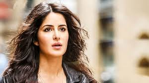 katrina kaif hd wallpapers 1080p 2018