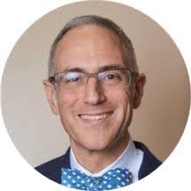 Dr. Adam Carter, MD, Mesquite, TX | Physiatrist | Get Virtual Care