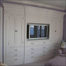 cabinets for the master bedroom