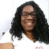 Priscilla Ross - Executive Director - We Are 1 Organization | LinkedIn