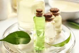 treat tinea versicolor naturally