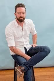 Aaron Petersen - IMDb