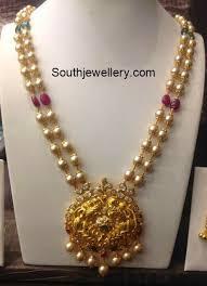 south sea pearls mala pearl jewelry