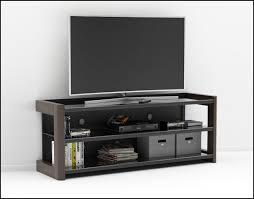 3D Sonax B-051-LMT Milan Tv Stand
