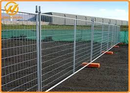 Anti Uv Hdpe Road Construction Plastic Barrier Mesh Fence For Sale View Plastic Barrier Mesh Fence Jackwin Product Details From Wuhan Jackwin Industrial Co Ltd On Alibaba Com