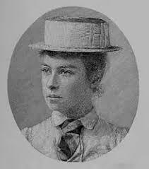 Adeline Robinson - Wikipedia