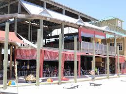 al s beach club and burger bar