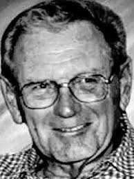 Russell Smith 88 | Obituaries | hoosiertimes.com