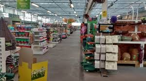 picture of wyevale garden centre