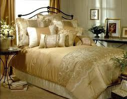 Image result for gold brocade bedspread