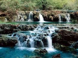 moving waterfall wallpaper hd high