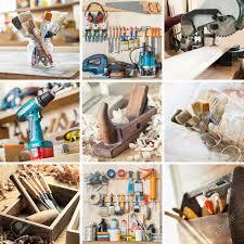 Image result for Woodwork Crafts