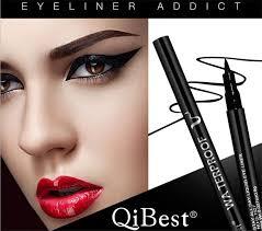 most exquisite eyeliner pen
