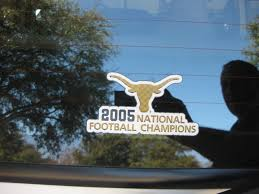 I Can Haz Texas Exes Sticker