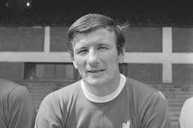 Liverpool FC Legend Tommy Smith Passes Away - The Liverpool Offside