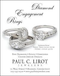 paul c lirot jewelers