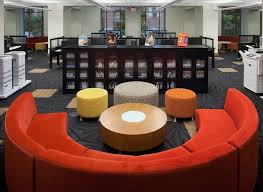 top 10 go to study spots at the