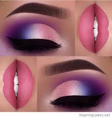 amazing makeup inspiration my kind of