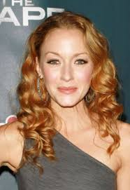 Jennifer Ferrin's Biography - Wall Of Celebrities
