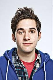 Talking Next to Normal with Adam Chanler-Berat - Hollywood the ...