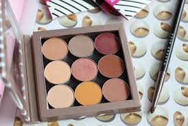 makeup geek eyeshadows are they worth