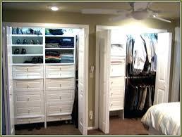 amazing closetmaid closet organizers