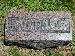 Marietta Smith Reams (1829-1907) - Find A Grave Memorial