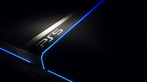 The PS5 reveal event and pre-orders ...