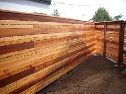 Japanese Style Fence Fence Design Cedar Fence Wood Fence